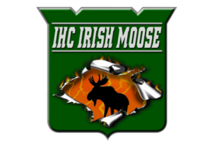 h_irish-moose